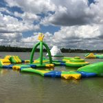 FunSplash Waterpark Binbrook